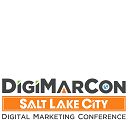 DigiMarCon Salt Lake City – Digital Marketing Conference & Exhibition